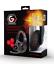 Gembird-GHS-402-Kabelgebundenes-Gaming-Headset-mit-Drehbarem-Boom-Mikrofon-3-5 Indexbild 1