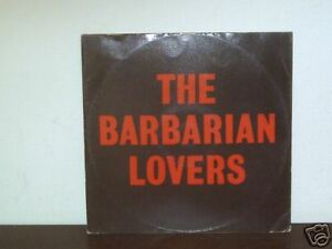 THE-BARBARIAN-LOVERS-034-Where-have-the-feelings-gone-034