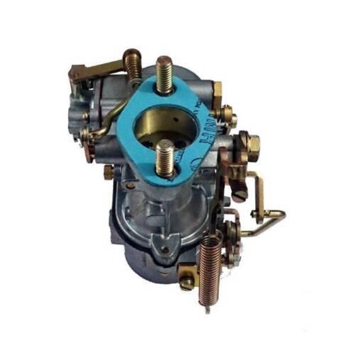 CARBURETOR VW FIT H30//31PICT TYPE 1 2 3 4 BUG BUS GHIA 1600cc BEETLE