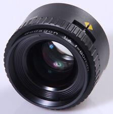 RODENSTOCK RODAGON 4/80mm Objectif pour agrandisseur - Rodenstock enlarger lens