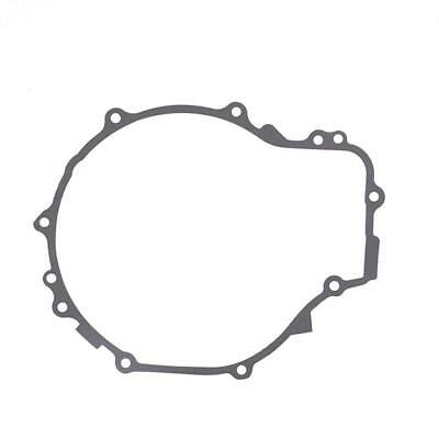 Polaris Recoil Pull Start Gasket Xpedition 325 1999-2001