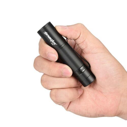 20000LM xpe led taschenlampe fackel tasche praktisch im licht der J1