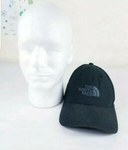 The-north-face-Mens-Baseball-Cap-hat-In-Black