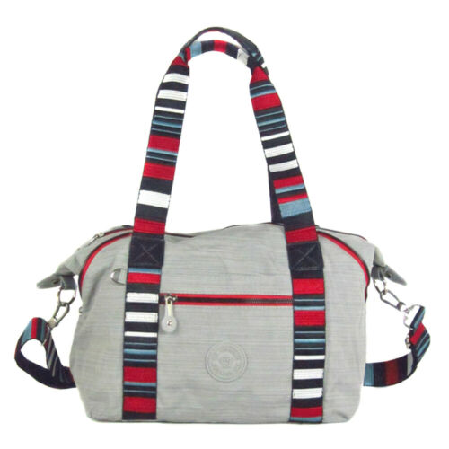 Fashion Ladies Cross Body Messenger Bag Women Shoulder Over Bag Holiday Travel H