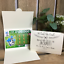 Scratch-Card-Holder-Wedding-Favour-Idea-Lottery-Ticket-Wallet-Personalised thumbnail 1