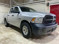 used dodge ecodiesel for sale in saskatchewan Ram Ecodiesel  Kijiji in Saskatchewan. - Buy, Sell & Save with