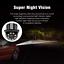 170-HD-CMOS-Car-Rear-View-Backup-Reverse-Camera-8-LED-Night-Vision-Waterproof thumbnail 4
