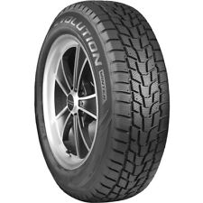 4 Tires Cooper Evolution Winter 20560r16 92t Winter Snow Fits 20560r16