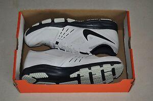 One Tr Uomo Nike Nike Uomo Ar qppBZw