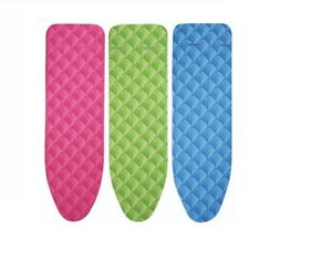 Leifheit-Buegelbezug-Cotton-Comfort-Soft-XL-140-x-45-cm-farblich-sortiert
