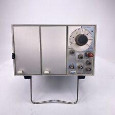 Tektronix Tm503 W Fg 503 Function Generator