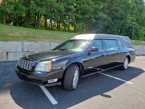 2003-Cadillac-DeVille-Eureka-Coach