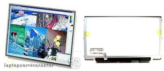 Ibm-lenovo ThinkPad X220 4286-cto IPS 12.5\