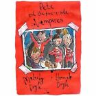 Pete and the Five-a-Side Vampires by Malachy Doyle (Paperback, 2014)