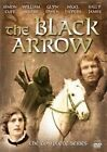 Black Arrow The Complete Series 5019322318262 With Nigel Havers DVD Region 2