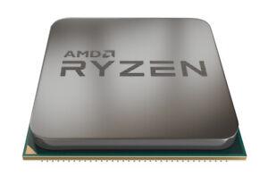 AMD-YD3400C5FHBOX-Ryzen-5-3400G-procesador-3-7-GHz-Caja-4-MB-L3