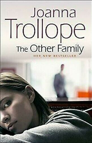 The Other Family par Trollope, Joanna