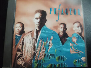 PH-Factor-same-CD-1992-soul-funk-gospel