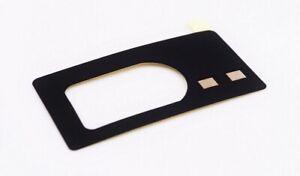Original Sony xperia XA2 H3113 NFC Aerial Antenna
