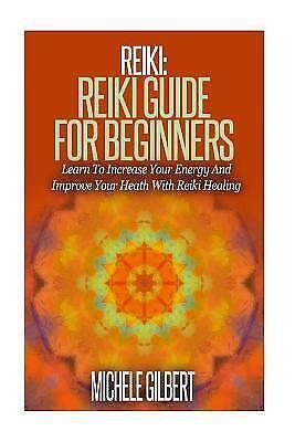 chakra's aurareflexologyenergy healingyoga ser reiki
