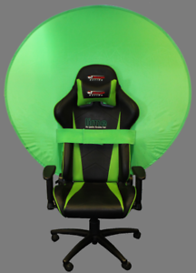WebAround-Green-Screen-Privacy-screen-Perfect-for-Streamers-on-Twitch-Youtube