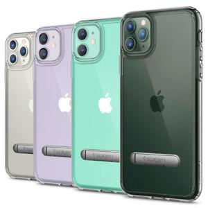 iPhone-11-11-Pro-11-Pro-Max-Case-Spigen-Ultra-Hybrid-S-Clear-Slim-Cover