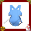 0-48M-Ergonomic-Baby-Carrier-Infant-Bag-Hipseat-Carrier-Front-Facing-Kangaroo thumbnail 8