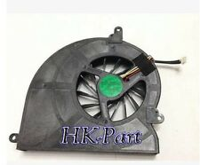 NEW FOR ACER Z5700 Z5600 Z5761 AB1212HX-PBB 12V 0.30A all-in-one CPU Cooling Fan