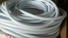 "FESER UV White Liquid Cooling tubing 3/8"" ID-1/2"" OD"