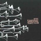Trumpet Evolution 0886972365725 by Arturo Sandoval CD