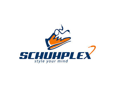 schuhplex