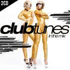 Clubtunes In The MIx von Various Artists (2015)
