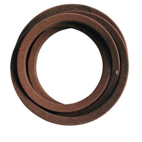 Toro 109-3388 Belt