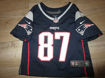 rob gronkowski baby jersey