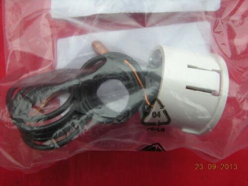 Biasi Riva compact m90e 24S 28s /& 32s température /& manomètre bi1475108