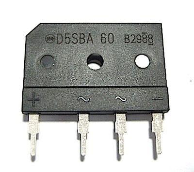 2 Pcs HYB514256B-60  256 K x 4-Bit Dynamic RAM,DIP Sa WH