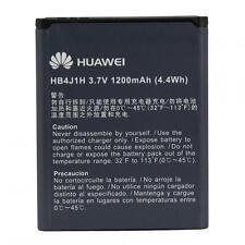 HB4J1H Batteria ORIGINALE per U8160-Vodafone 858 Smart bulk