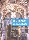 Moon San Miguel de Allende von Julie Doherty Meade (2016, Taschenbuch)
