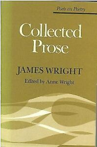 Collected-Prose-by-James-Arlington-Wright