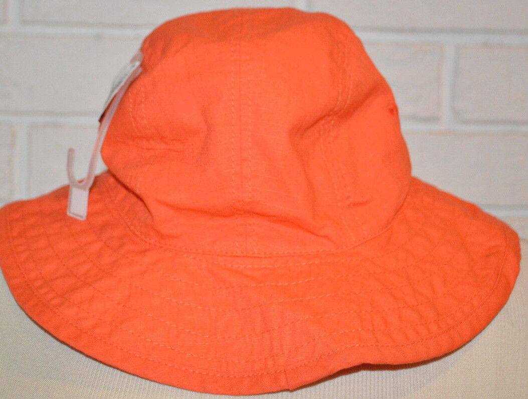 Black Blue Purple Orange Size Newborn Baby Boys or Girls Fire Flames Fleece Hat