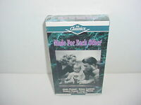 Made For Each Other Vhs Video Tape Movie James Stewart