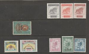 MX-63f-fiscal-revenue-stamp-c-Shipping-note-Iraq