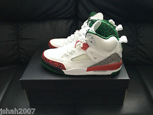 7 Retro Uk Spizike Nouveaulook Hommes Baskets Jordan 6 Nike Blanc Air ED9IWHY2