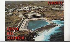 BF30389 costa del silencio vista aerea de la piscina spain   front/back image