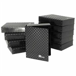 WiebeTech-DriveBox-Anti-Static-3-5-034-Hard-Disk-Case-Plastic1-Hard-Drive