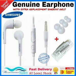 Original-Handsfree-Headphone-Earphone-for-Samsung-Galaxy-S3-S4-S5-S6-S7-Note-3