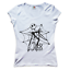 T-SHIRT-stampa-JACK-SKELLINGTON-busto-Tim-Burton-tribute-film-cult-donna