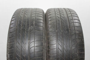 2x-Goodyear-Eagle-F1-Asymmetric-SUV-255-50-R19-107W-XL-ROF-5mm-nr-8880