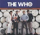 The Who von Chris Welch (2015, Gebundene Ausgabe)
