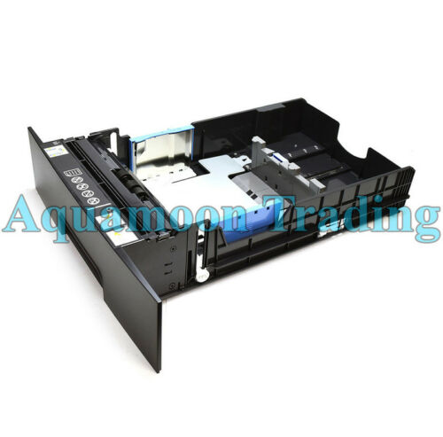 New H6646 Dell 5100//cn 5110//cn 51XXCN R6732 Expansion 500-Sheet Paper Tray UD795